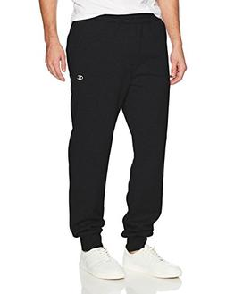 Champion Men's Authentic Originals Sueded Fleece Jogger Swea