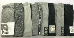 Men's Big & Tall Ecko Unltd. Jogger Sweat Pants