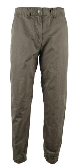 Polo Ralph Lauren Men's Big & Tall Stretch Twill Jogger Pant