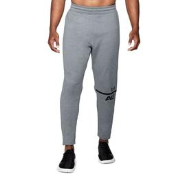 Under Armour Men's Cold Gear Lightweight Terry Tapered Jogge