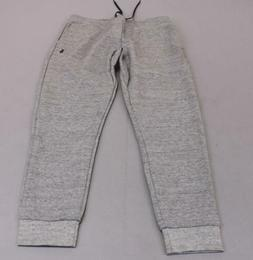 Polo Ralph Lauren Men's Double-Knit Jogger Sweatpants AB3 Gr