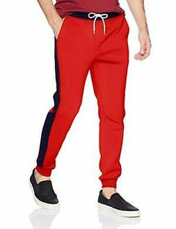 Southpole Men's Fleece Joggers - Choose SZ/color