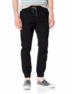 men s frickin slim jogger pant choose