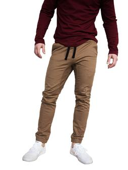 Zeres Clothing Men's Jogger Pants