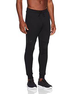 Peak Velocity Men's Metro Fleece 'Build Your Own' Jogger Swe