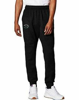 Champion Men's Powerblend Graphic Jogger - Choose SZ/color