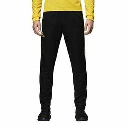 adidas Men's Soccer Tiro 17 Training Pants - Choose SZ/Color