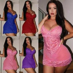 Men's Stripe Contrast Pants Joggers Elastic Fitness Trousers