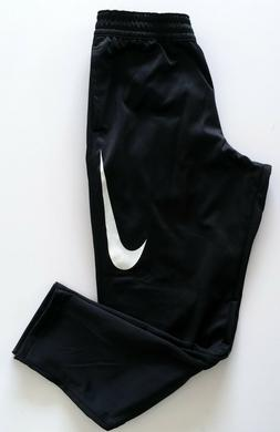 Men's Nike THERMA DRI-FIT BASKETBALL SPORTS TAPERED LEG FLEE