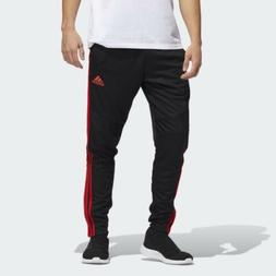 men s tiro 19 training pants joggers