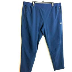 Under Armour Men's UA Storm Running DriFit Tapered Pants Jog
