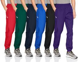 ASICS Men's Upsurge Pant, Color Options