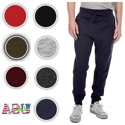 Men Women SLIM JOGGER Unisex SweatPants Fashion CAMO Sports