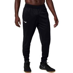 Nike Mens Dri-Fit Spotlight Training Basketball Pants Size X