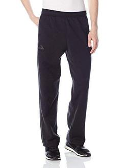 Adidas Mens Essential Cotton Fleece Jogger Sweatpants
