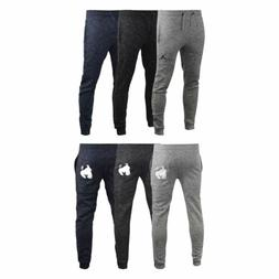 mens joggers money clothing ape sig tracksuit