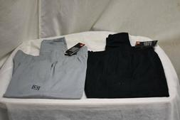 Under Armour Mens L XL XXL Rival Jersey Jogger Cotton Polyes