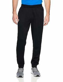 adidas Mens Team Issue Fleece Jogger - Choose SZ/Color