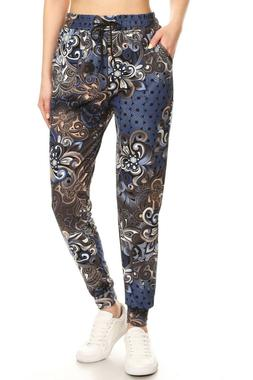 Mesmerizing Amazing Buttery Soft Joggers Pick Your Size S-M-