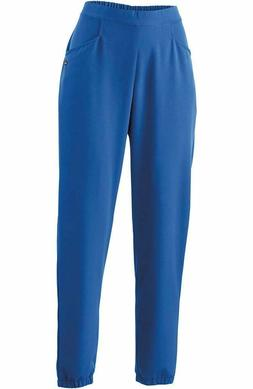 Modern Fit Collection by Jockey® Everyday Jogger Pant - 246