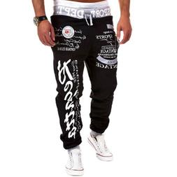 New Arrived 2019 Brand Casual <font><b>Joggers</b></font> Le