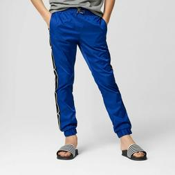 New Hunter for Target Blue Pants/Joggers for Boys