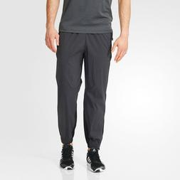 NEW ADIDAS ICON PERFORMANCE SUPERSTAR BOTTOMS JOGGERS TRACK