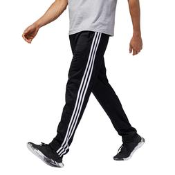 NEW! SALE! Adidas Men's Game Day Pant Jogger VARIETY SIZE