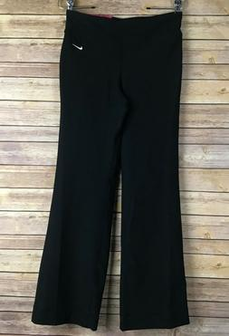 NEW NWT Nike Women's Fit Dry Training Workout Pants Size SS