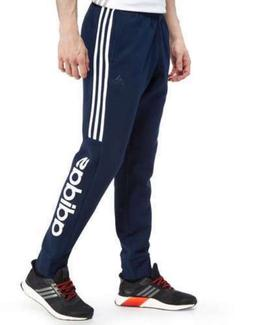 New With Tags Men's Adidas Athletic Gym Muscle Pants Joggers