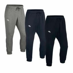 new with tags men s gym muscle