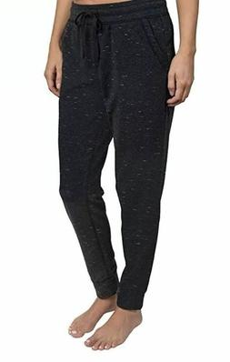 NEW! Champion Women French Terry Joggers Pant Athletic Sweat