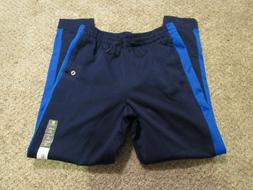 NWT Kids Boys Xersion Size M  Jogger Quick Dry Pants Activew