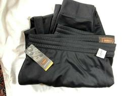 NWT Foundry Men's Big Tall Fleece Athletic Pants Jogging Swe