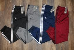 NWT ADIDAS Men's ESSENTIAL Tricot Track Pant Jogger Sweatpan
