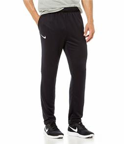 NWT Mens Nike Dri-Fit Trainng Sweat Pants Gym Work Out Jogge