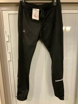 NWT BALEAF Women's Athletic Joggers Pants Dry Fit Running Cy