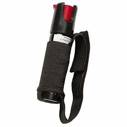 Pepper Spray,22gr Jogger Style