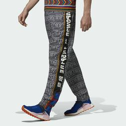 Adidas Pharrell Williams HU Woven Cuffed Men's Joggers Pants