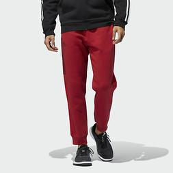 adidas Post-Game 7/8 Jogger Pants Men's