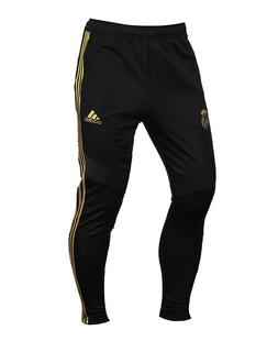 Adidas Real Madrid Training Pants  Soccer Football Running J