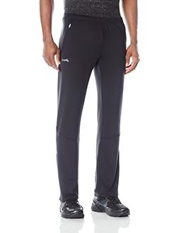 ASICS Men's Performance Run Essentials Pants, Performance Bl