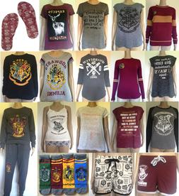 SALE!!! Harry Potter Women's Primark Clothing ALL ITEMS UNDE