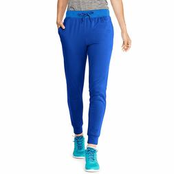 Hanes Sport™ Women's Performance Fleece Jogger Pants With