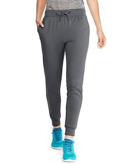 Hanes Sport3; Women's Performance Fleece Jogger Pants With P