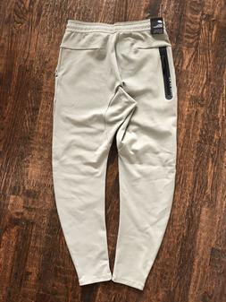 Nike Sportswear Tech Pack Joggers Pants Dark Stucco Mens Sz