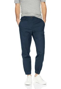AMAZON ESSENTIALS Straight-Fit Jogger Pants Mens Size M - Na