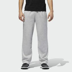 adidas Team Issue Pants Men's
