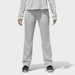 adidas Team Issue Pants Women's