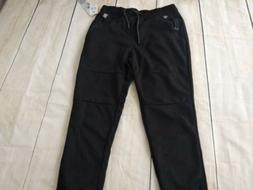 Southpole tech fleece jogger size medium New with tag
